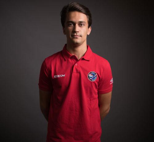21-Niklas-Gehringer