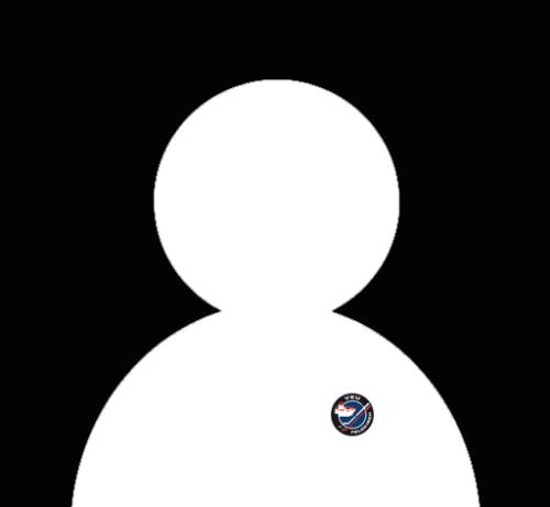 profil-dummy