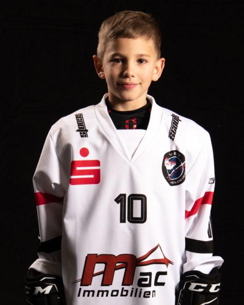 10-Bauer-Jonas-Portrait