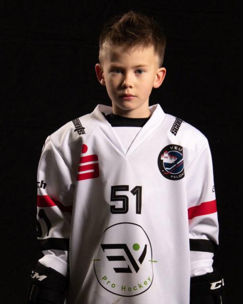 51-Stanley-Cooper-Portrait