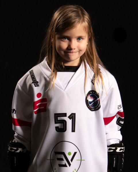 51-Stanley-Ella-Portrait