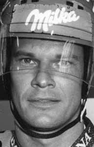 Thomas Rundqvist