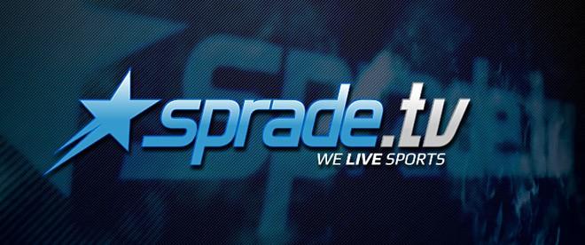 SpradeTV