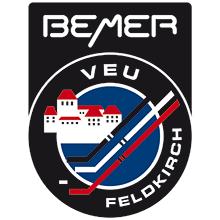 BEMER VEU Feldkirch